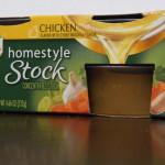 Knorr Homestyle Stock (Chicken)