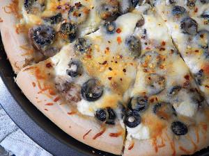 fia-pizza