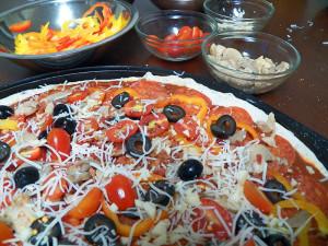 pizzaianpre