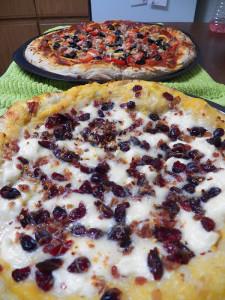 pizzapost1