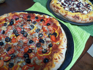 pizzapost2