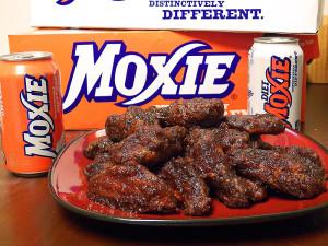 moxiewings