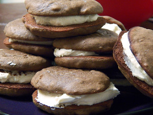 whoopietraditional
